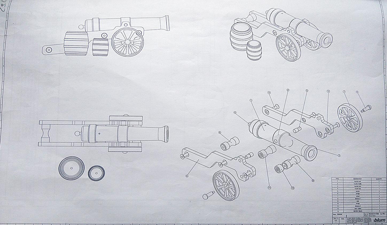 tech-zeichnung_kanone